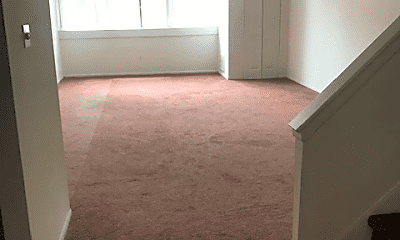 Bedroom, 1118 Lombard St, 0