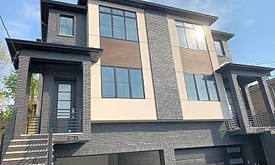 Building, 526 Glen Ave A, 0