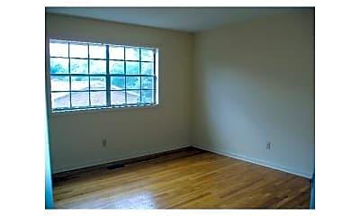 Bedroom, 400 Davie Rd 70, 2