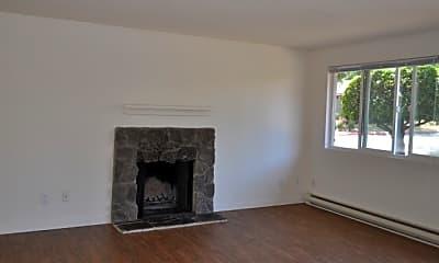 Living Room, Tamaryn, 2
