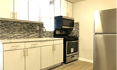 Kitchen, 20 Emory St, 2