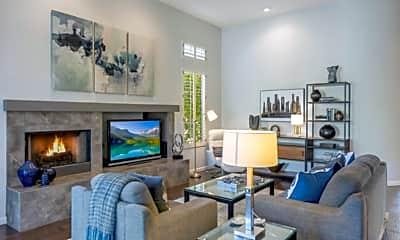 Living Room, 8184 E Beardsley Rd, 2