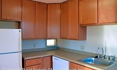 Kitchen, 6302 Eastgate Rd, 1