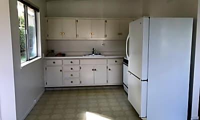 Kitchen, 789 Manzanita Ave, 1