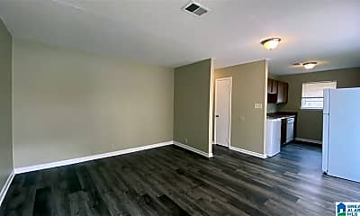 Bedroom, 100 Pinson Pl 307, 0