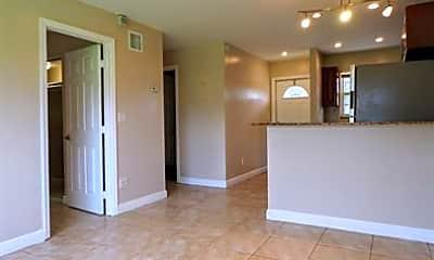 Kitchen, 5841 SW 36th Ct, 1