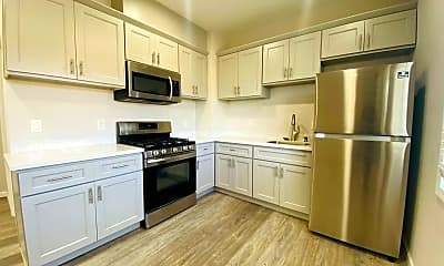 Kitchen, 1428 35th Ave, 0