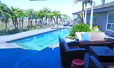 Pool, 32072 Sea Island Dr, 1