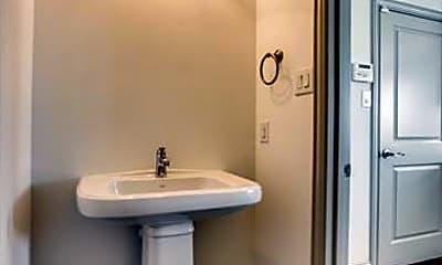 Bathroom, 7000 Huckleberry Dr, 2