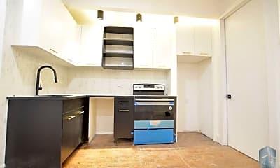 Kitchen, 194 Scholes St, 1