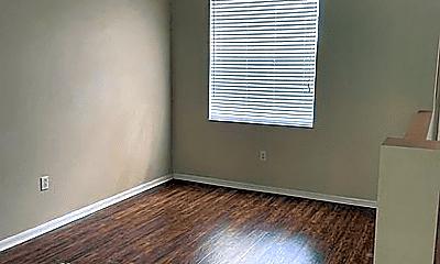 Bedroom, 408 SW Blue Spring Ct, 1