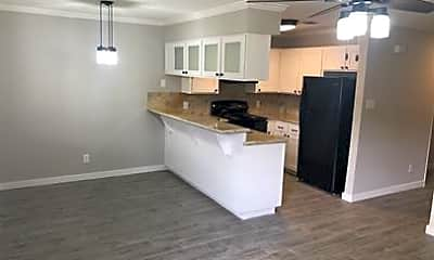 Kitchen, 302 N Montevideo Ave, 0