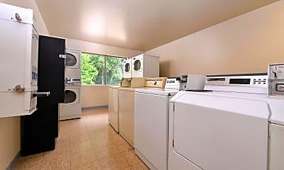 Kitchen, 3438 Highway 12-18, 2