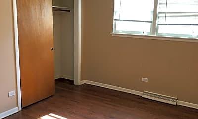 Bedroom, 557 W Gartner Rd, 2