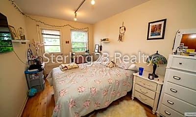Bedroom, 30-36 38th St, 2