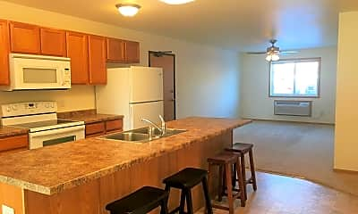 Kitchen, 816 10th Avenue NW, 2