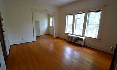 Living Room, 39 Vick Park B, 0