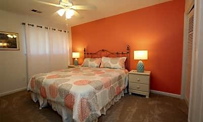 Bedroom, 5606A Atlantic Ave, 0