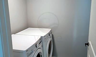 Bedroom, 1512 W Bannock St, 2