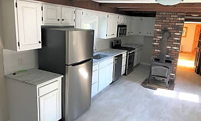 Kitchen, 66 County Rd, 0