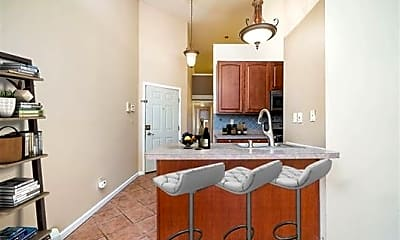 Kitchen, 93 Magnolia Ave 3L, 0