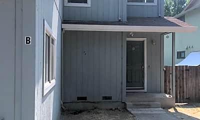 Building, 409 Butler Ct, 0