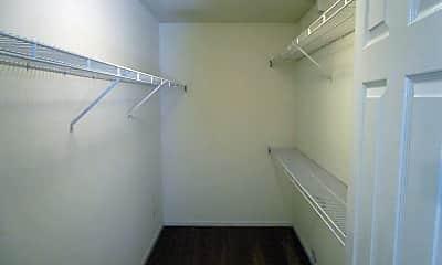 Bedroom, 2416-2418 Harbor Park Dr, 2