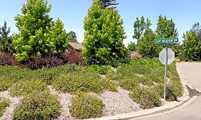 P5310107.JPG, 5205 Oak Meadow Drive, 1