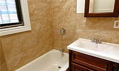 Bathroom, 113-05 101st Ave 2F, 0