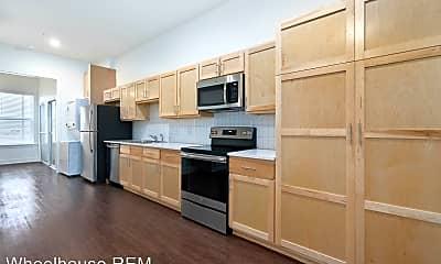 Kitchen, 726 E Emma Ave, 1