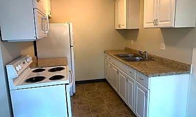 Kitchen, 12511 47th Ave SW, 0