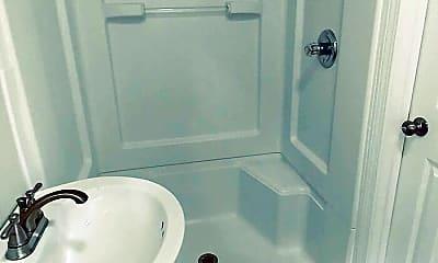 Bathroom, 2122 Gin Branch Rd, 2