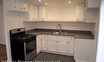 Kitchen, 272 El Medio St, 0