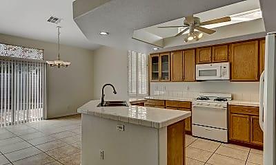 Kitchen, 1547 E Balsam Mist Ave, 1