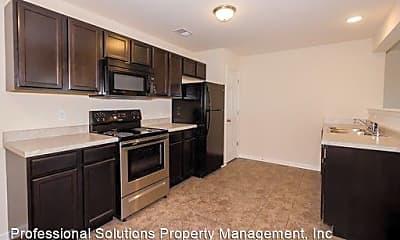 Kitchen, 120 Boyd Pl, 1