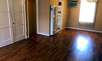 Living Room, 410 S Sierra Madre Blvd, 0
