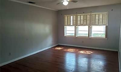 Living Room, 2224 S Willis St, 1
