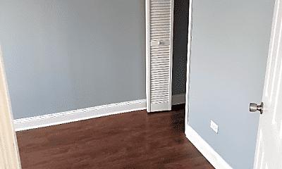Living Room, 7313 S Stewart Ave, 1