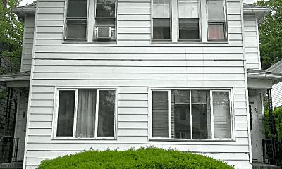 Building, 60 N Landon Ave, 0