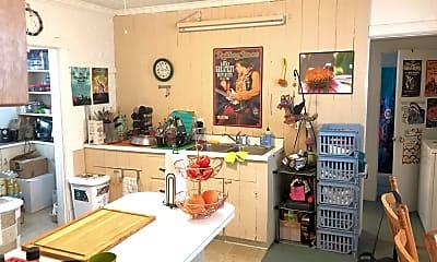 Kitchen, 382 North St, 0
