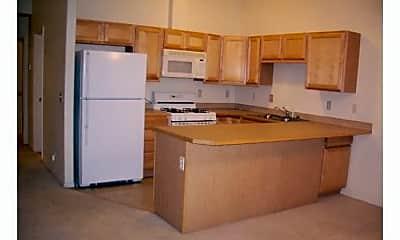 Kitchen, 16230 Ursa Minor Cir, 1