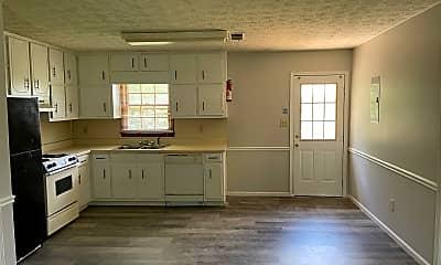 Living Room, 116 Fairhaven Ct, 1