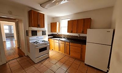 Kitchen, 321 S 11th St, 0