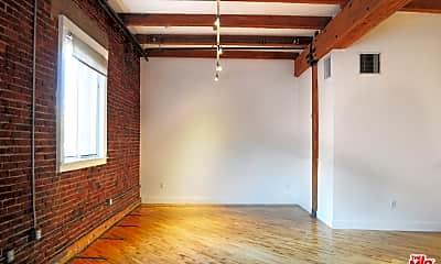 Bedroom, 712 S Santa Fe Ave 203, 1