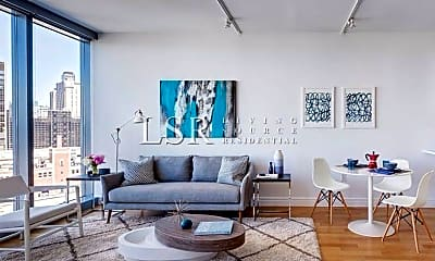 Living Room, 778 11th Ave, 0