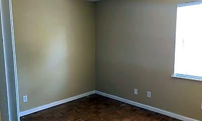 Bedroom, 632 Fleming Rd, 2