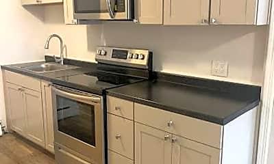 Kitchen, 1046 Northampton St, 0