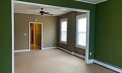Bedroom, 25 Grove St 3N, 1