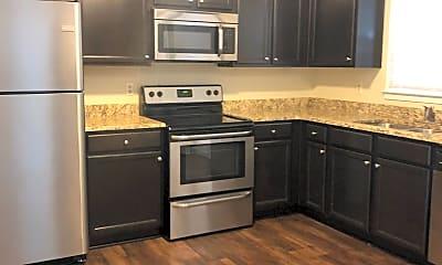Kitchen, 1690 S Barnett Shoals Rd, 1