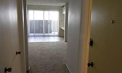 Living Room, 6509 Seville Rd, 1